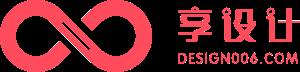享设计logo